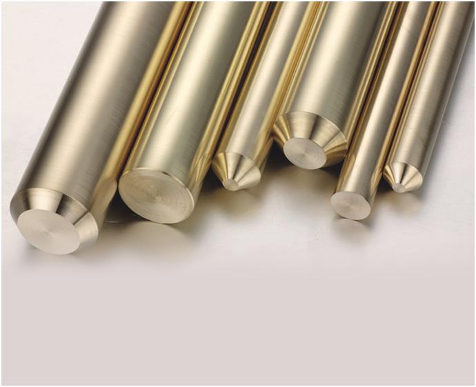 铝青铜合金材料