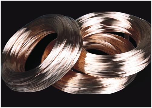锡磷青铜合金