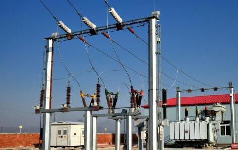 电工电力行业